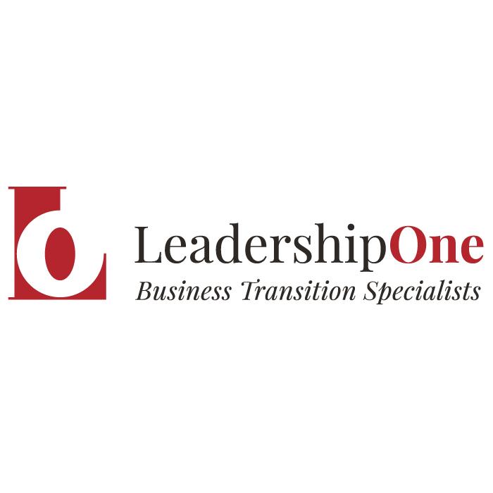 Leadership One Logo.jpg