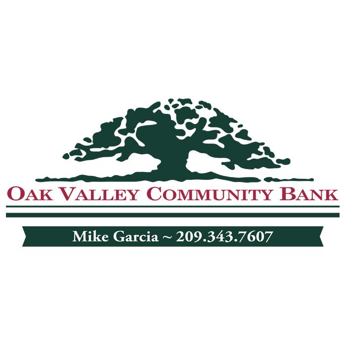 Oak Valley Community Bank Logo Web.jpg
