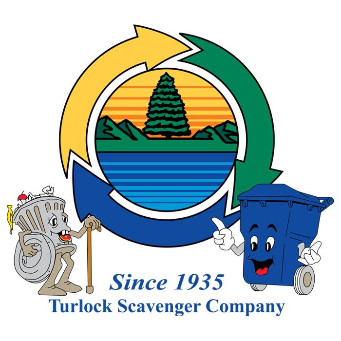 Turlock Scavenger Logo Web.jpg