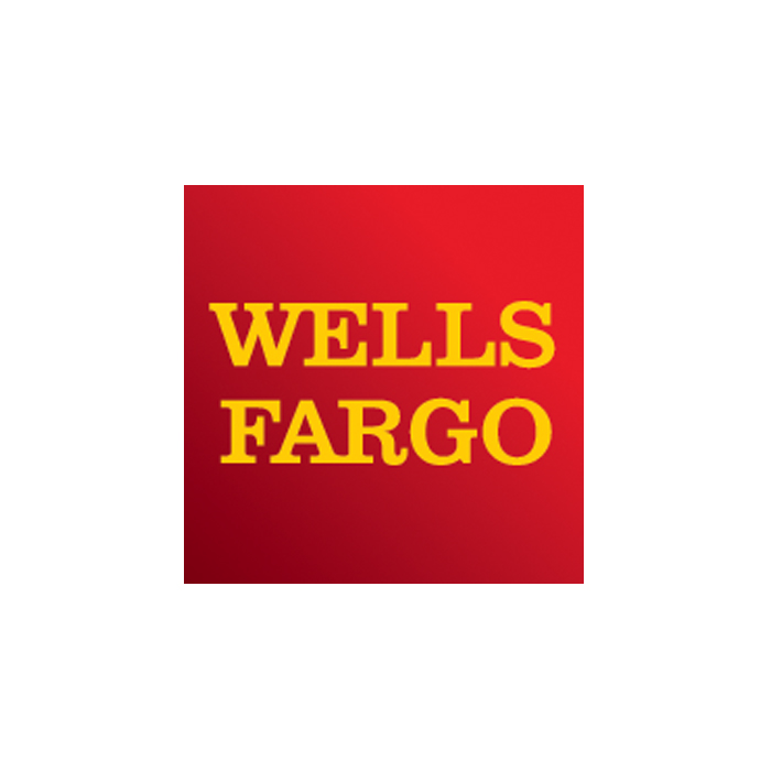 Wells Fargo Logo Web.jpg