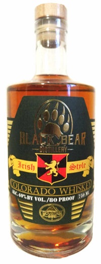 Black Bear-Irish-Whiskey.jpg