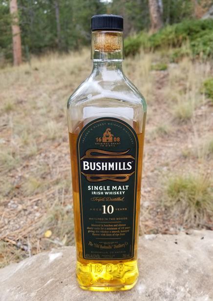 Irish Bushmills Whiskey-617.jpg