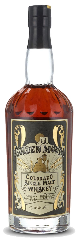 Golden+Moon+Single+Malt+Whiskey.jpg