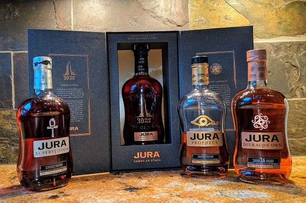 whiskey-collection-Jura_photo.jpg
