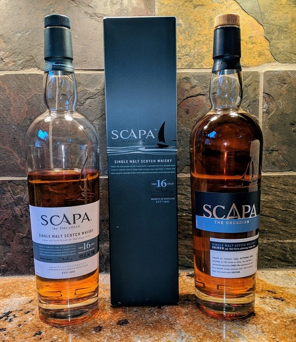whiskey-collection-Scapa_photo.jpg