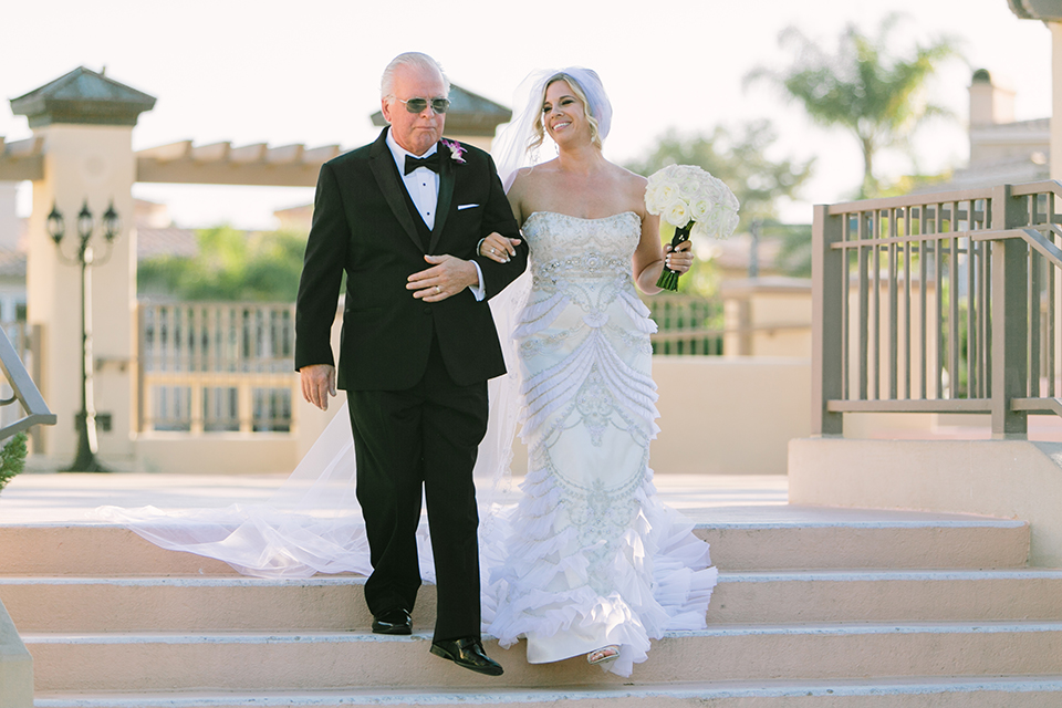 Brianna Caster & Co Photography | Friar Tux | Mon Amie Bridal