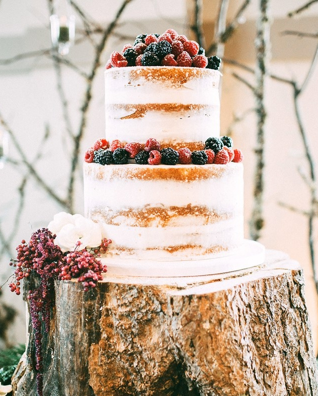 winter-wedding-cakes-with-frosty-details-3.jpg