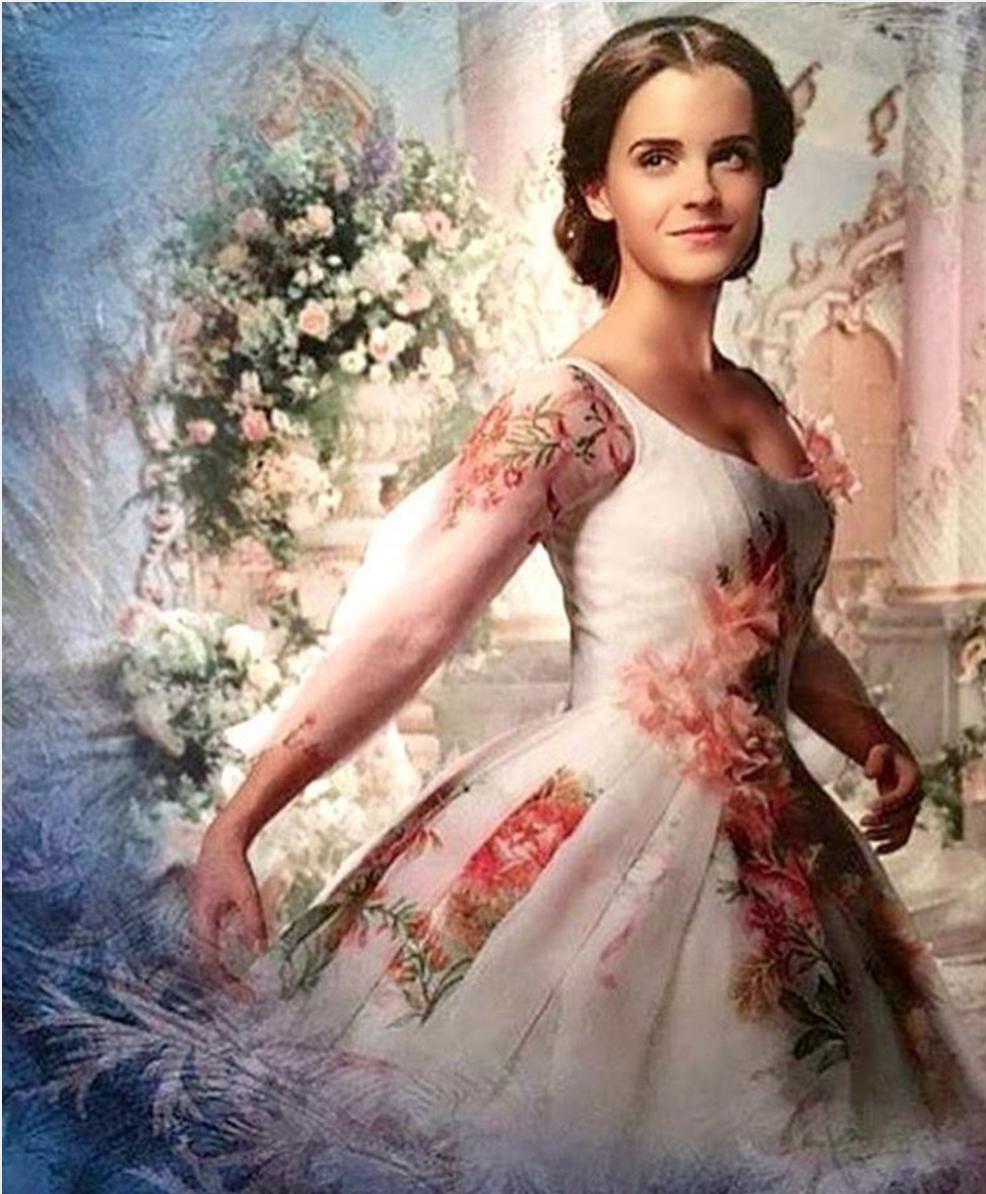 belle-celebration-dress.png