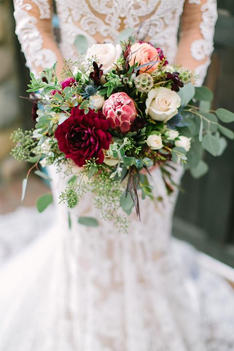 Orange-county-wedding-shoot-at-rancho-las-lomas-bride-close-up.jpg