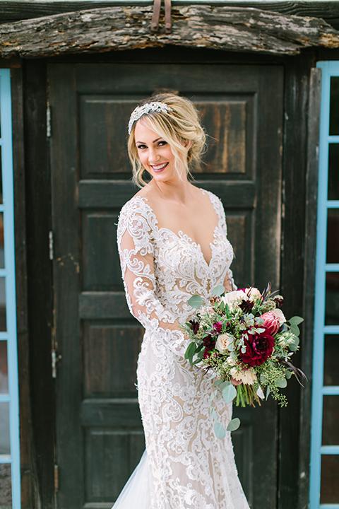 Orange-county-wedding-shoot-at-rancho-las-lomas-bride.jpg