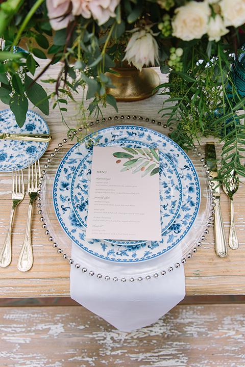 Orange-county-wedding-shoot-at-rancho-las-lomas-table-set-up-place-setting.jpg