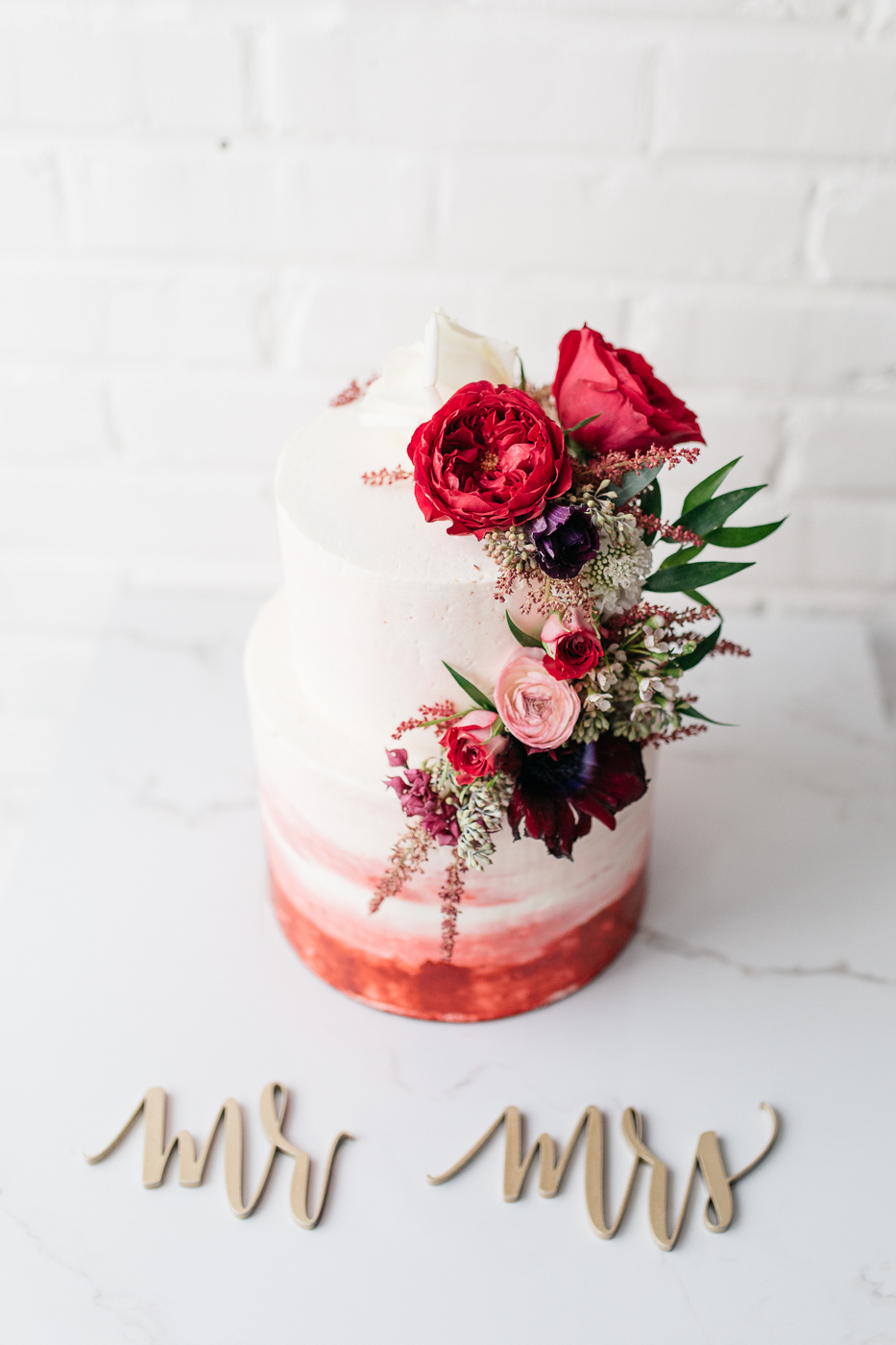 valentines-day-wedding-inspiration-with-handcrafted-elements-75.jpg