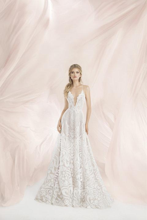 blush-hayley-paige-bridal-fall-2017-style-1751-delta_12.jpg
