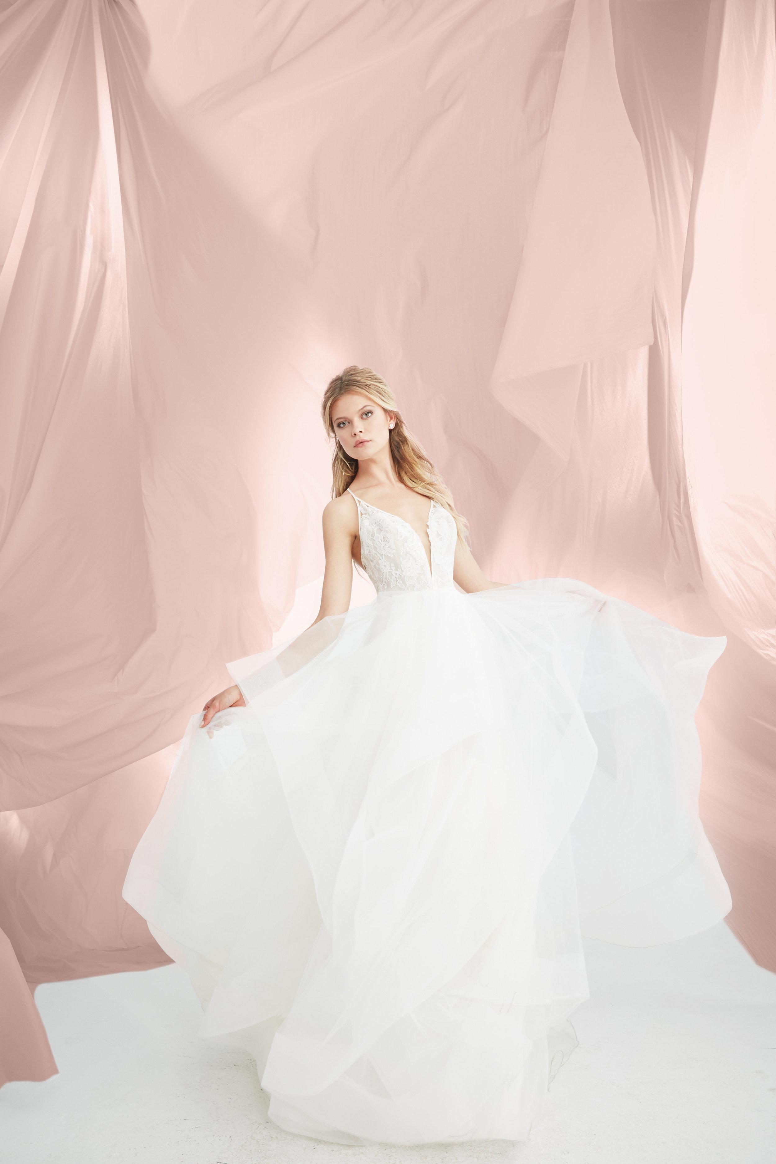 blush-hayley-paige-bridal-fall-2017-style-1754-rory_11.jpg
