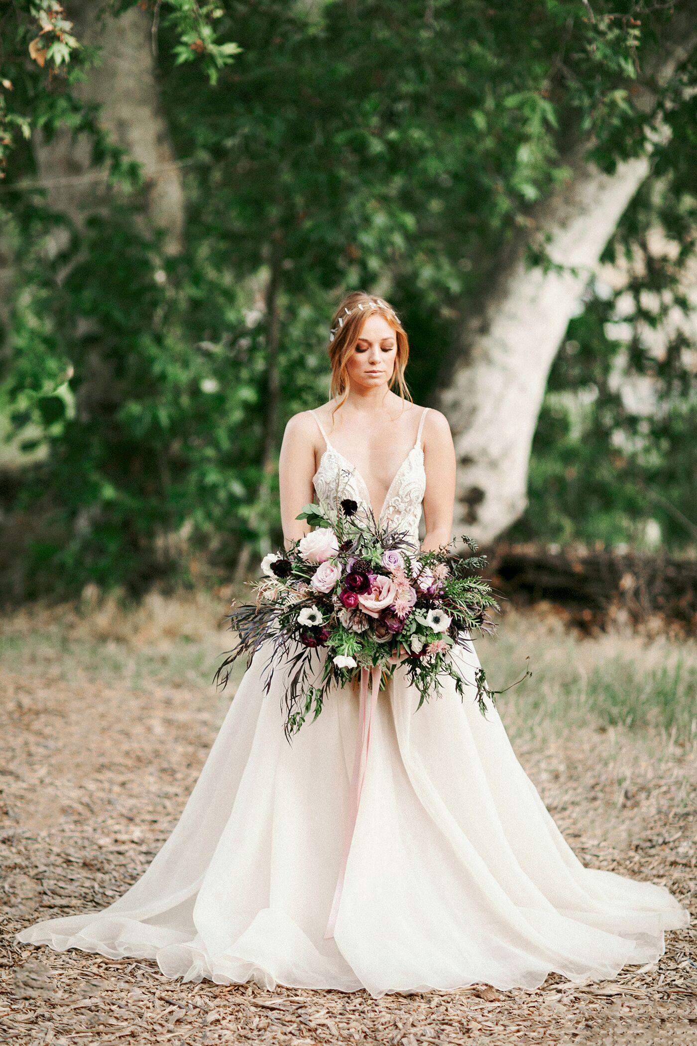 Wild Glam Bridal Inspo_105_preview.jpeg