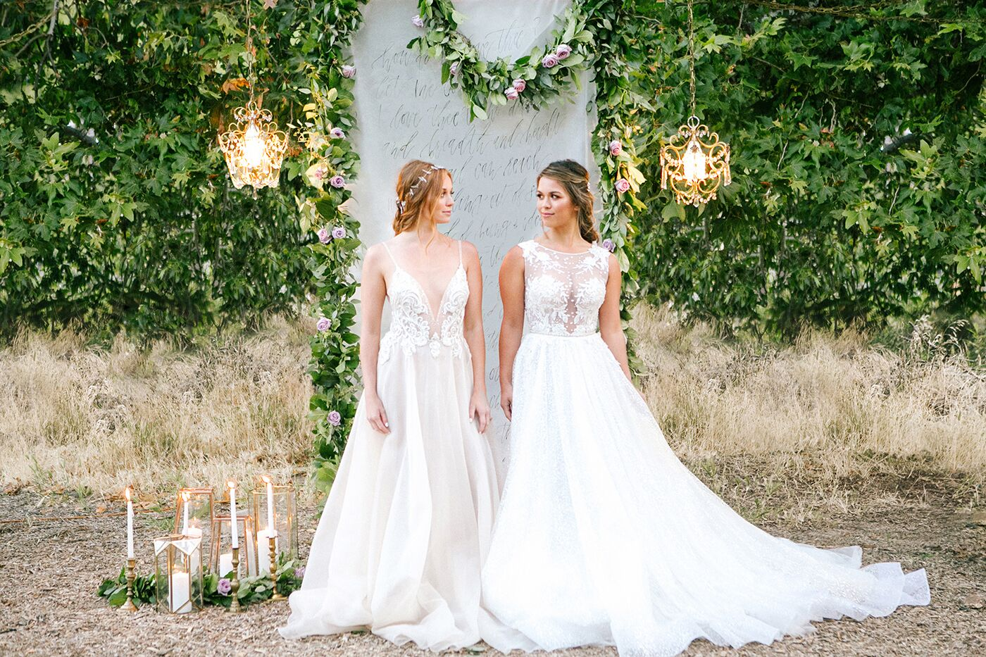 Wild Glam Bridal Inspo_111_preview.jpeg