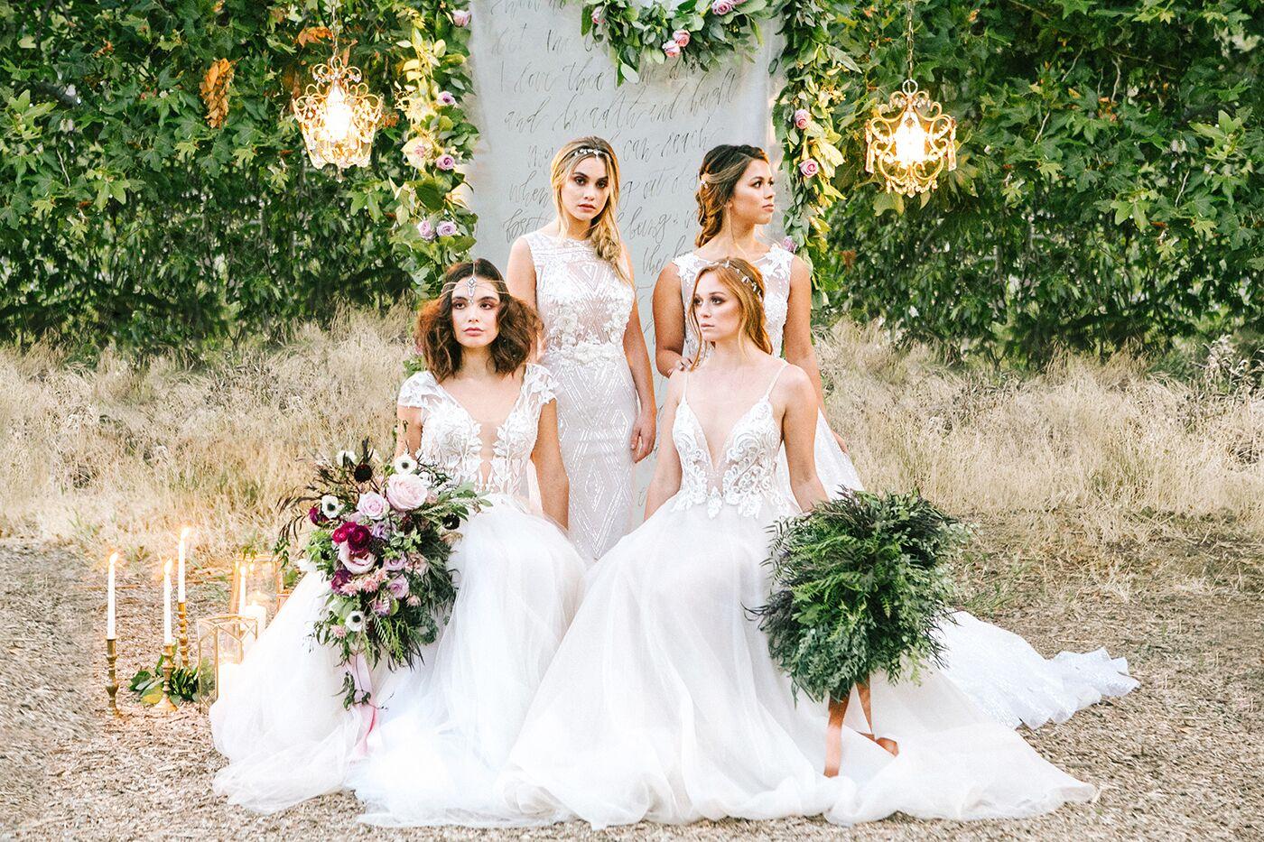 Wild Glam Bridal Inspo_115_preview.jpeg