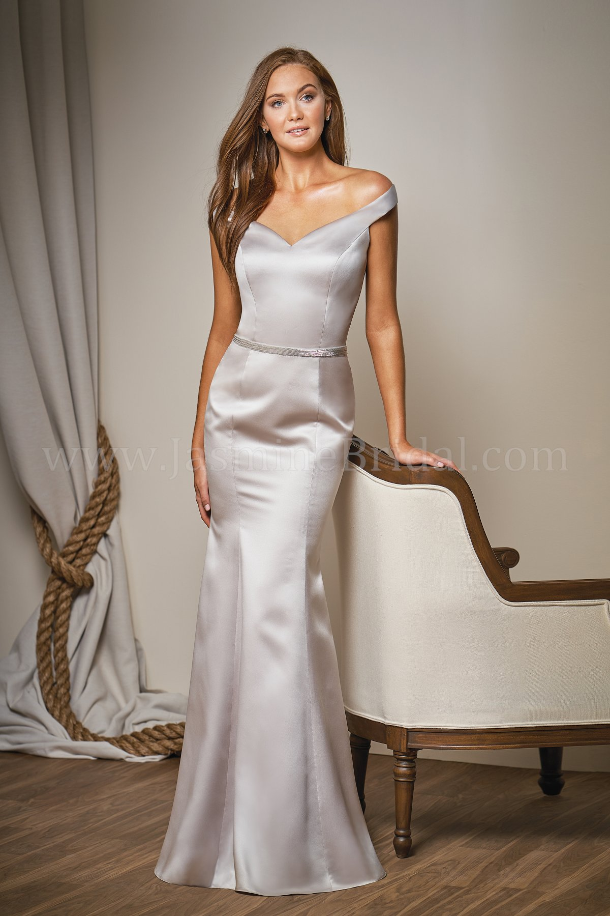 bridesmaid-dresses-L204011-F.jpg