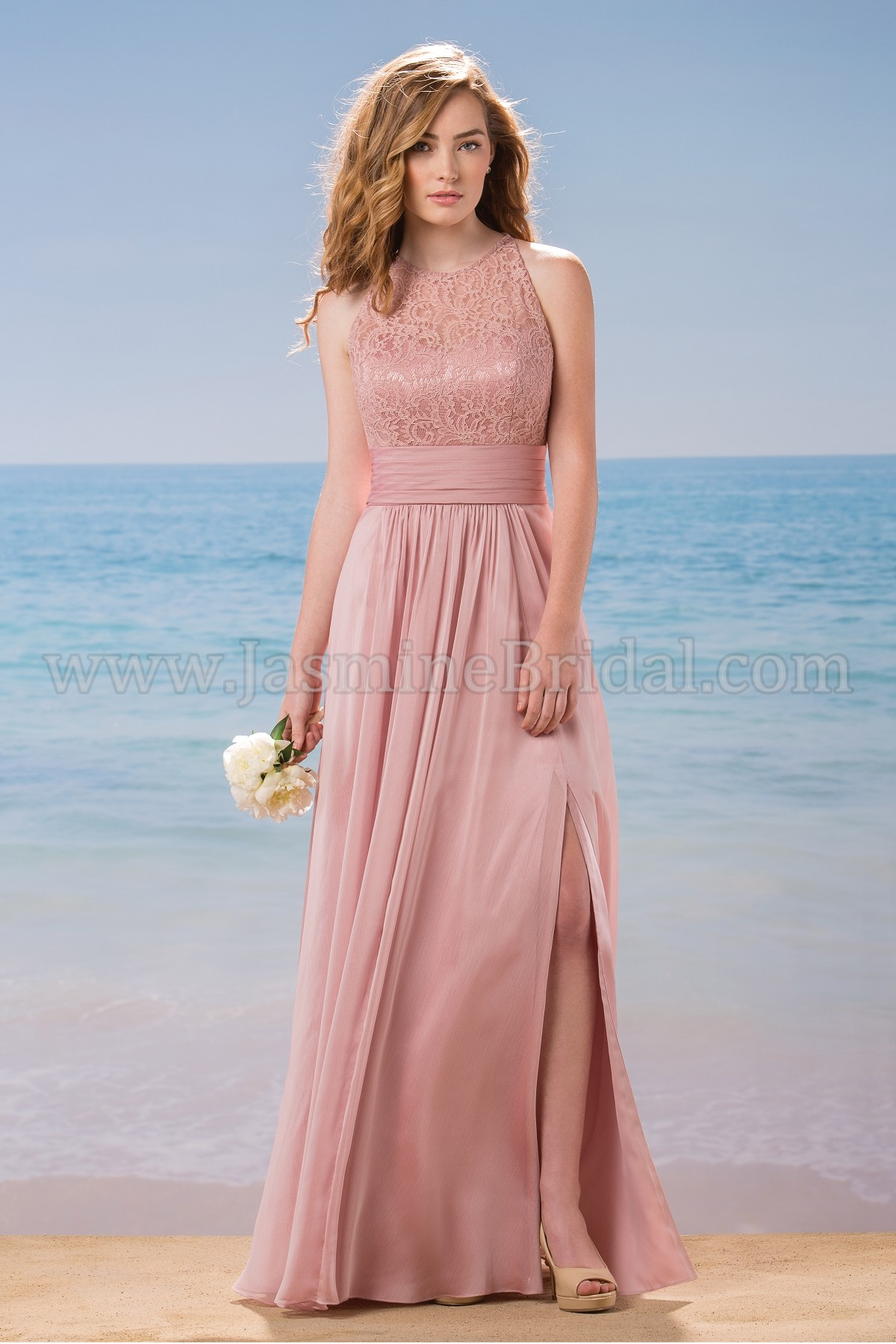 bridesmaid-dresses-L184015-F.jpg