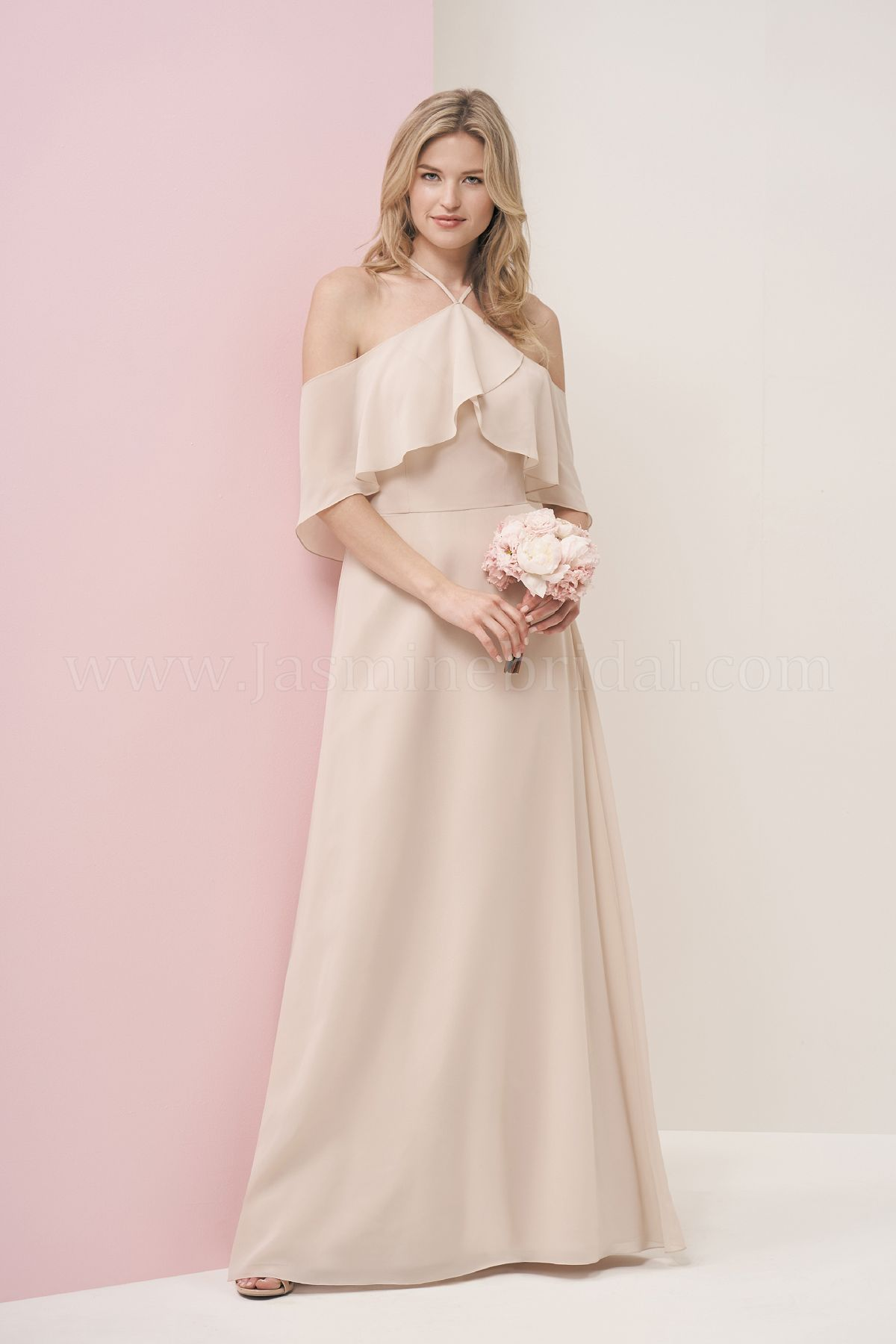 bridesmaid-dresses-P196054-F.jpg
