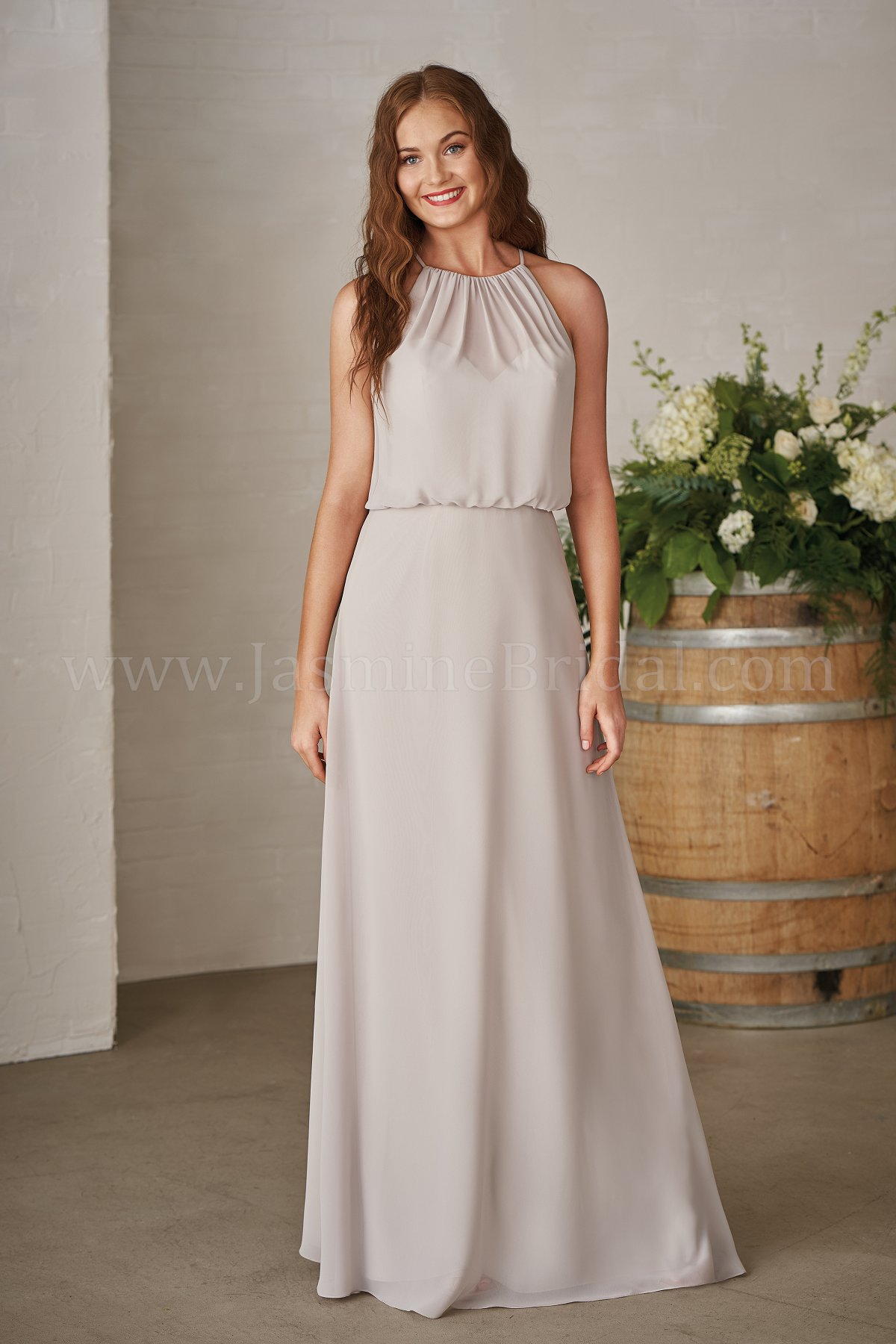 bridesmaid-dresses-P206003-F.jpg