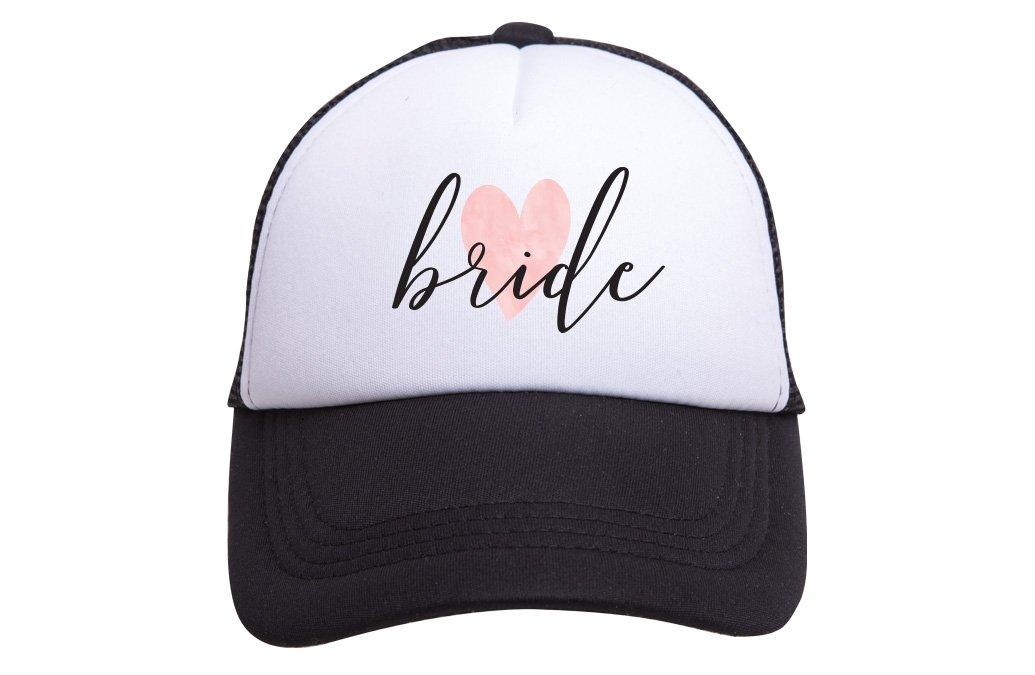 Bride_Heart_1024x1024@2x.jpg