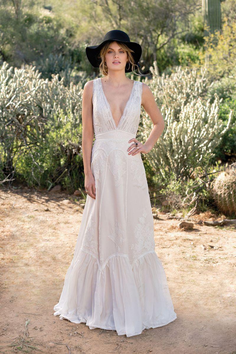 gown6.jpg