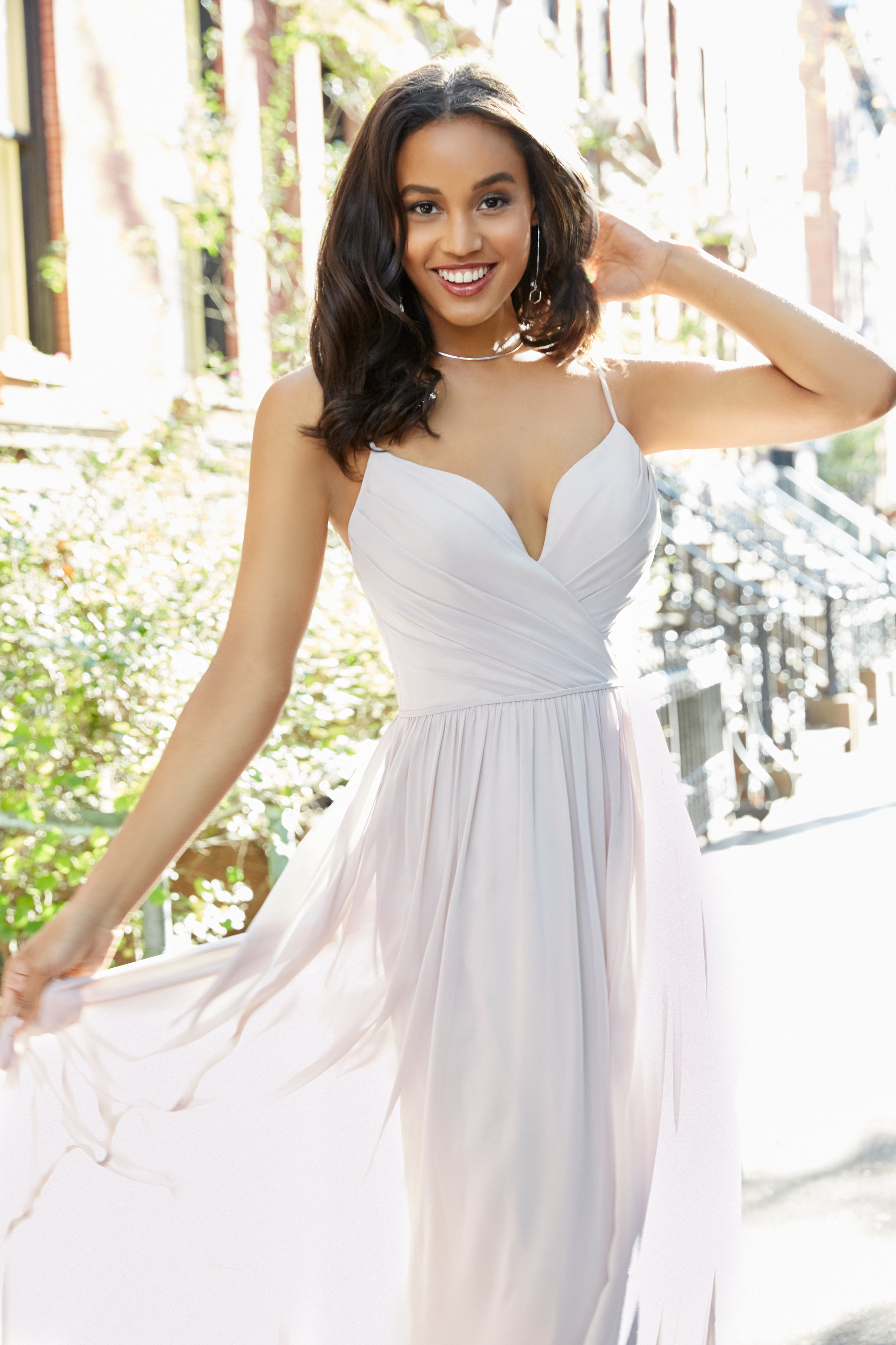 hayley-paige-occasions-bridesmaids-and-special-occasion-spring-2018-style-5800_3.jpg