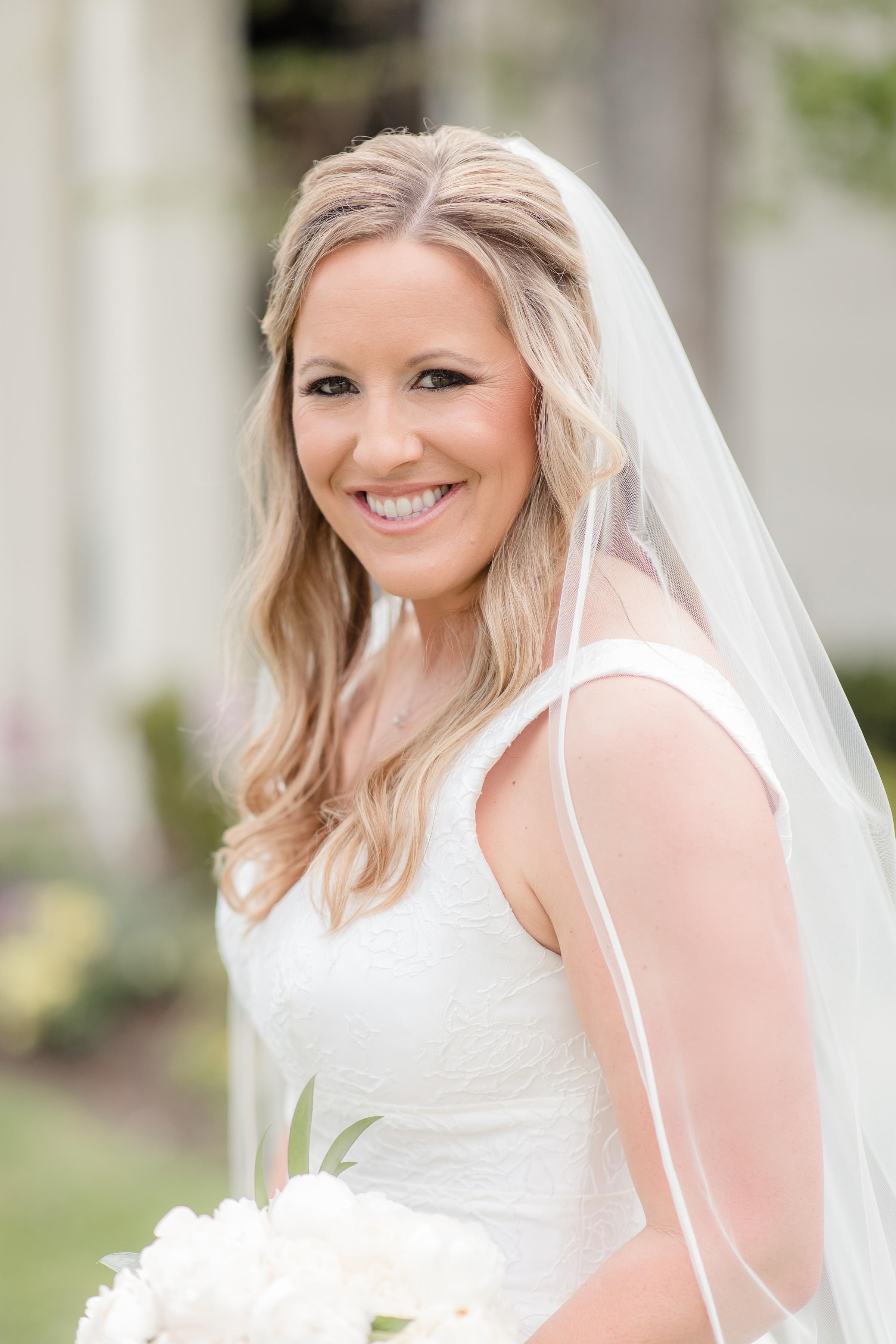 Newport-Beach-Country-Club-Wedding-Kim-Brandon-00051.jpg
