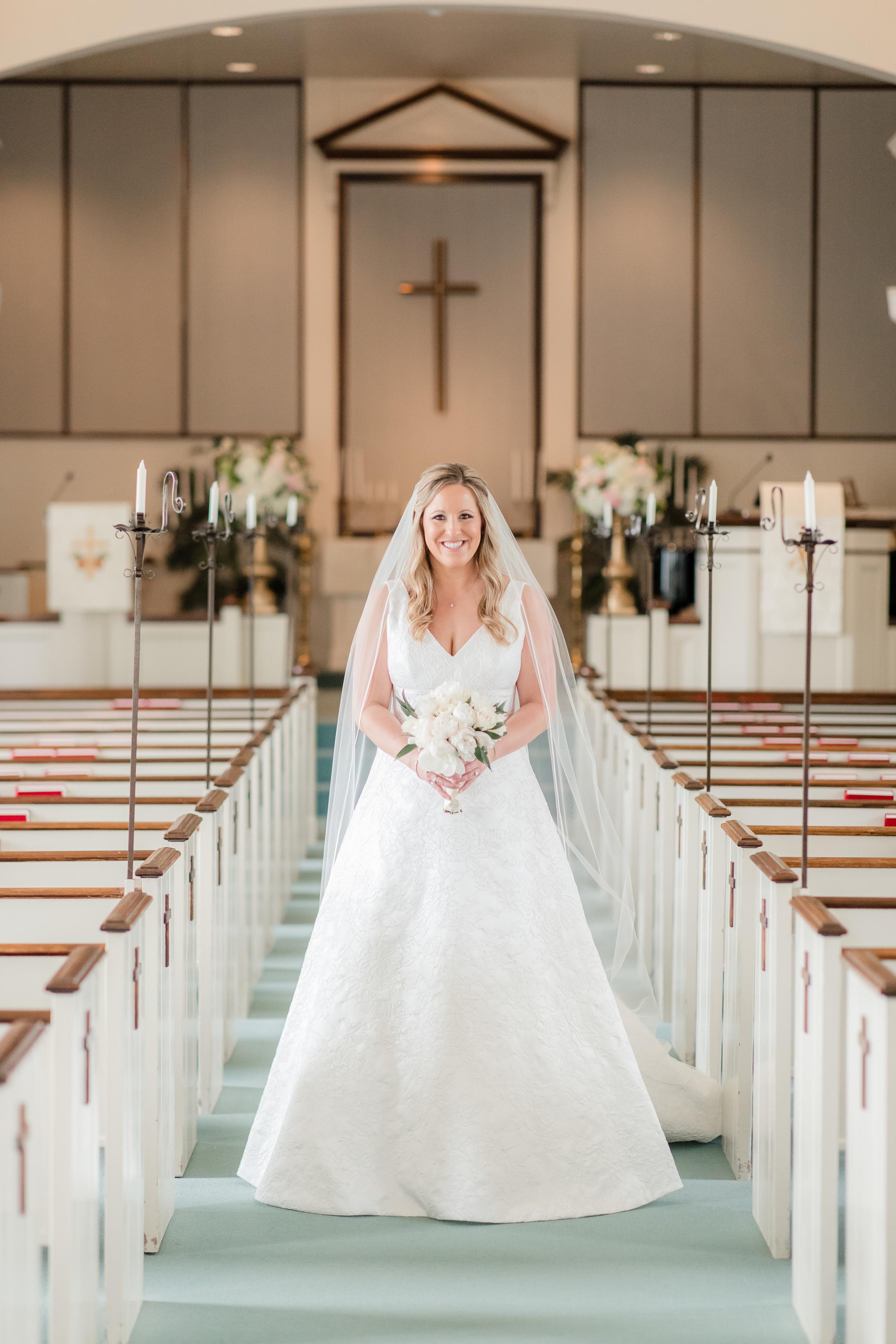 Newport-Beach-Country-Club-Wedding-Kim-Brandon-00053.jpg