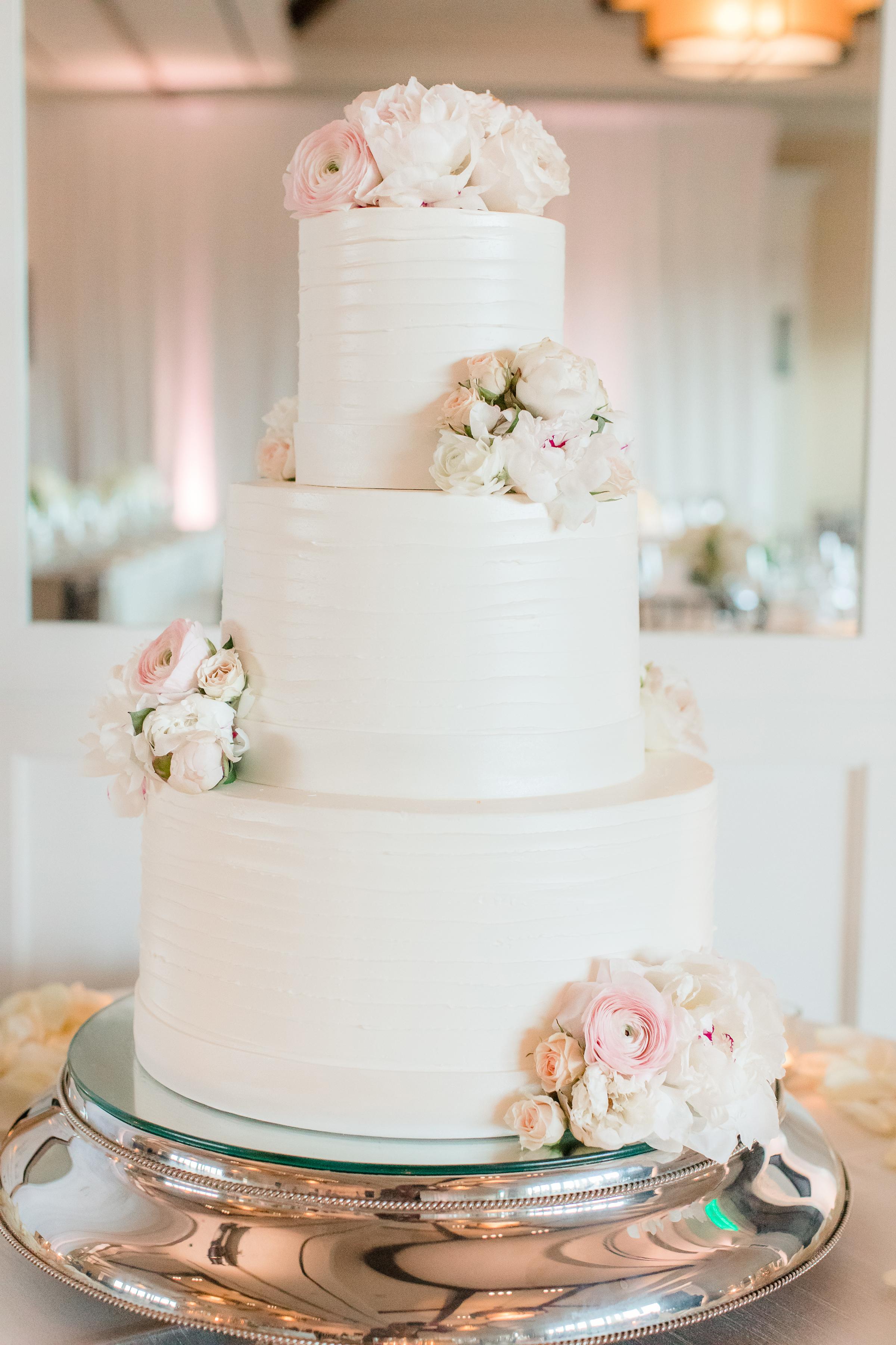 Newport-Beach-Country-Club-Wedding-Kim-Brandon-00136.jpg