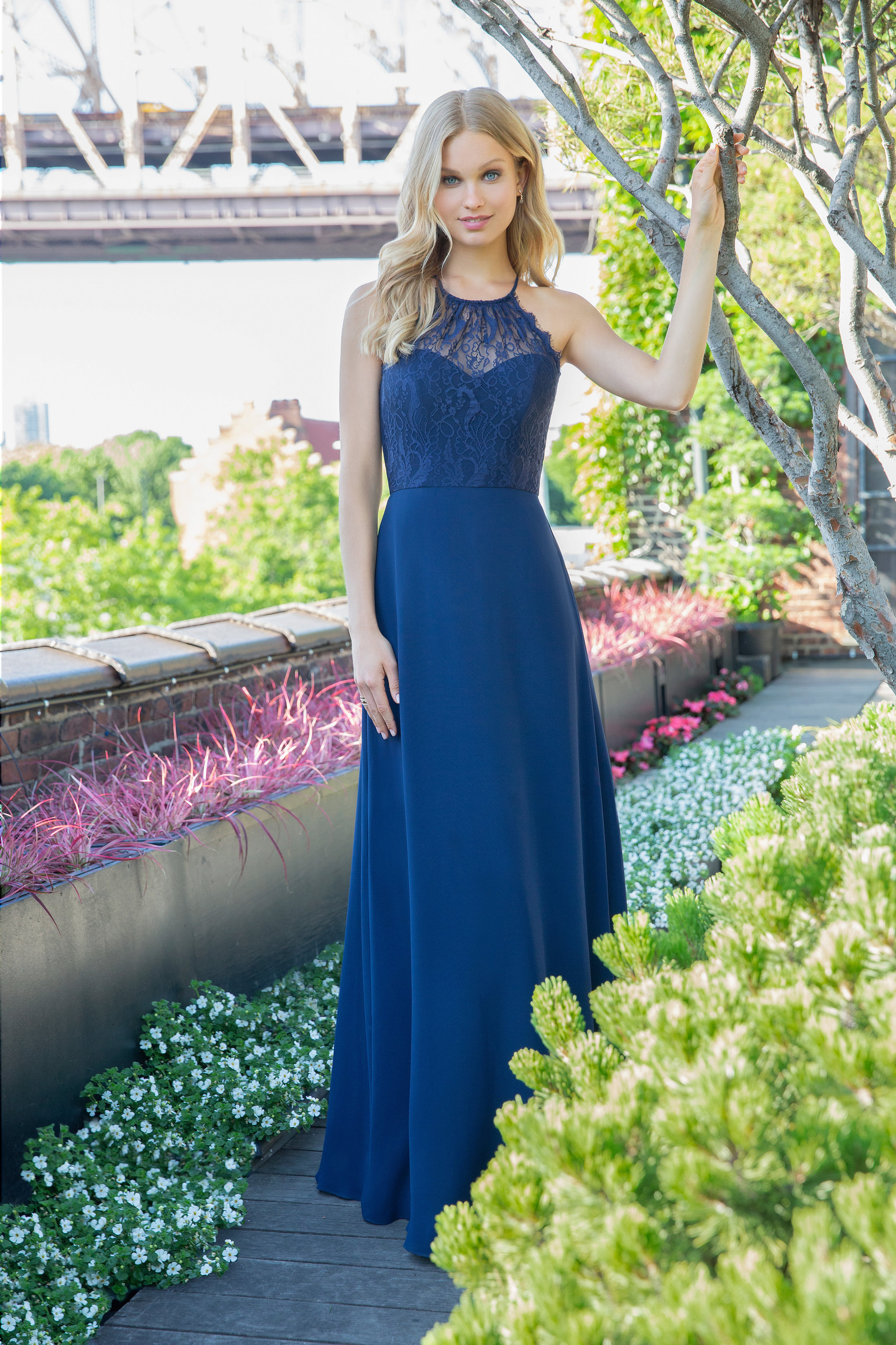 hayley-paige-occasions-bridesmaids-fall-2018-style-5861_8.jpg