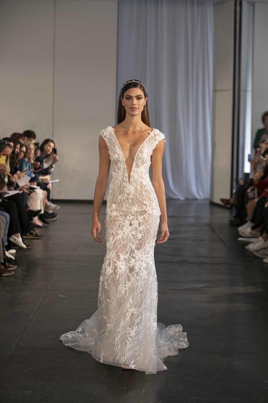 berta-wedding-dresses-fall-2019-006.jpg