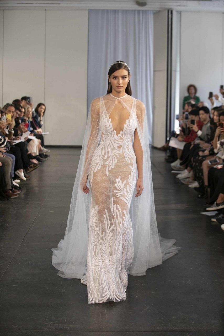 berta-wedding-dresses-fall-2019-007.jpg