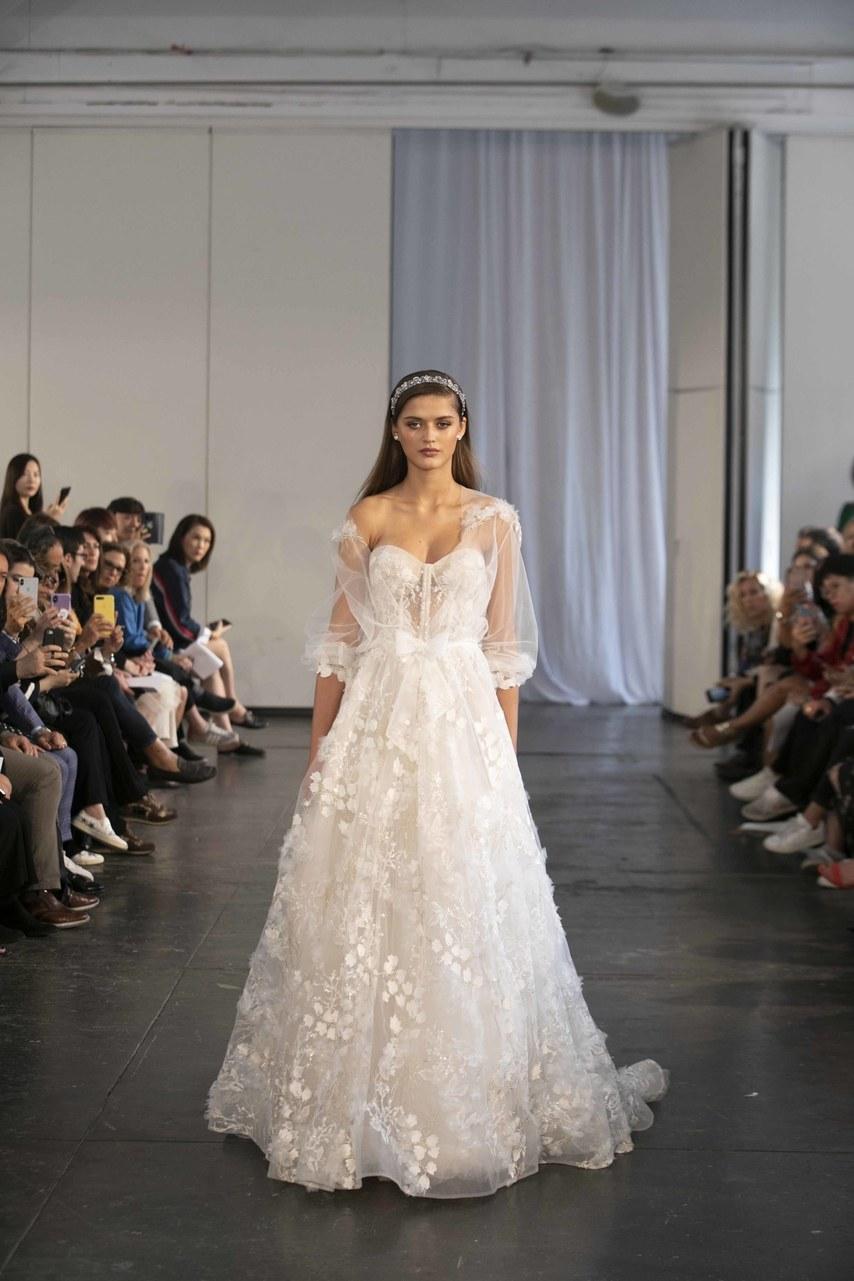 berta-wedding-dresses-fall-2019-021.jpg
