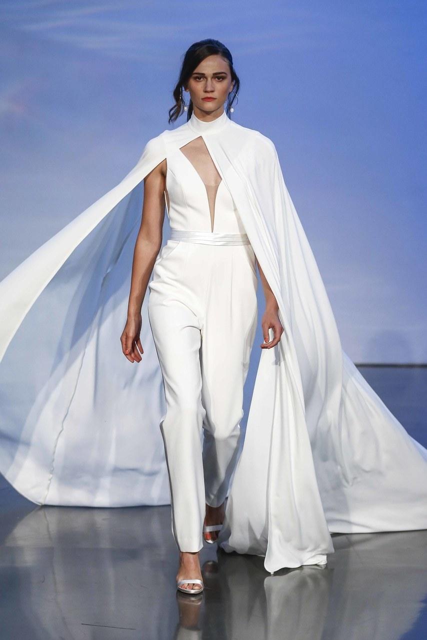 justin-alexander-wedding-dresses-fall-2019-001.jpg