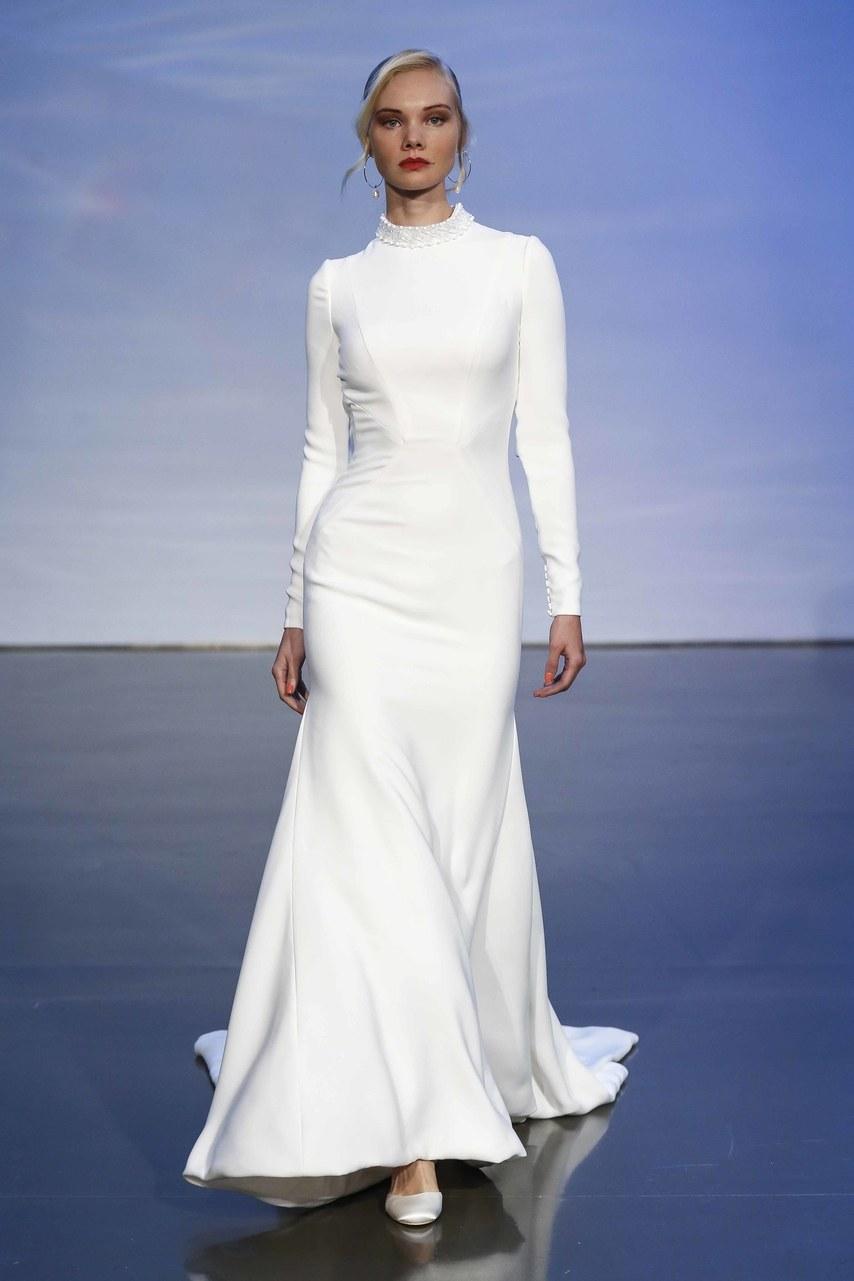 justin-alexander-wedding-dresses-fall-2019-004.jpg