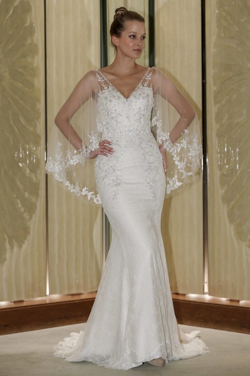 randy-fenoli-wedding-dresses-fall-2019-001.jpg