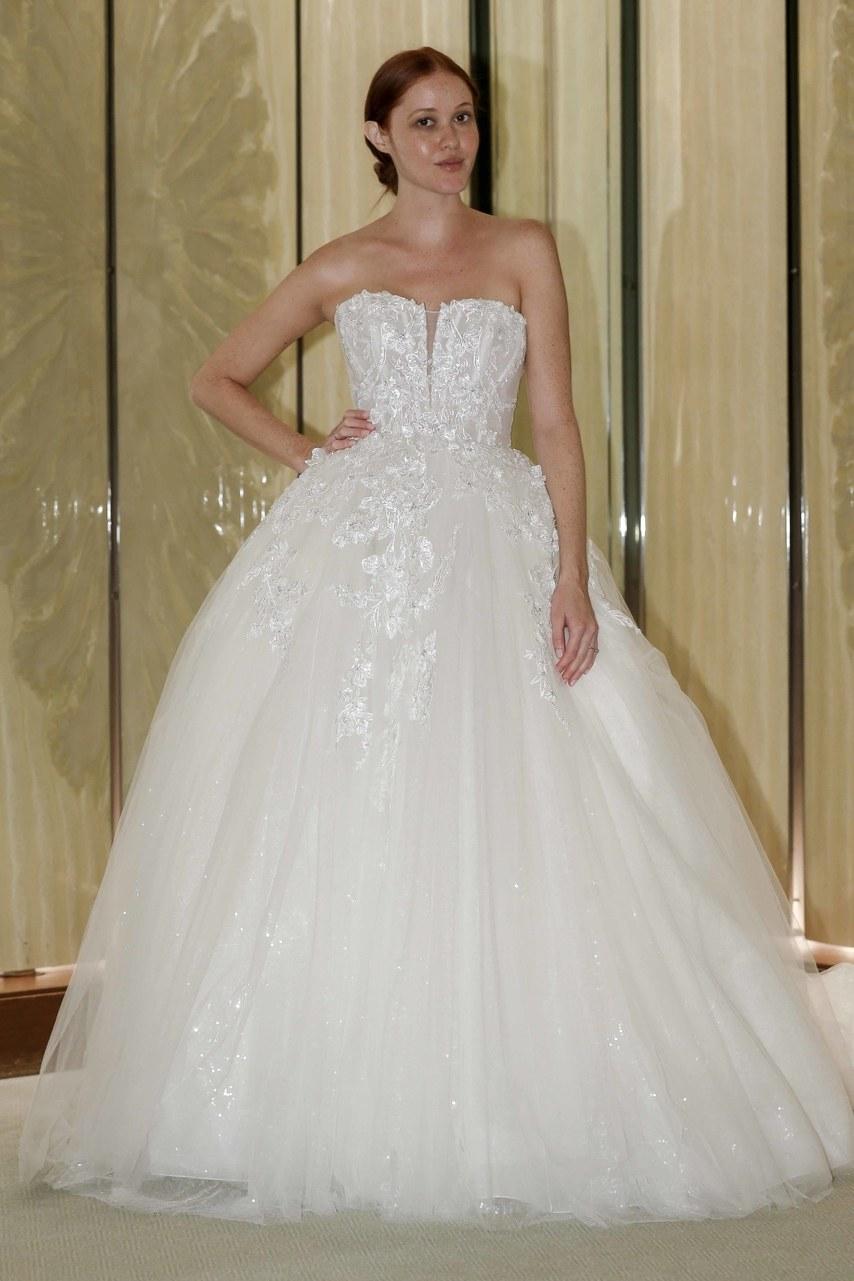 randy-fenoli-wedding-dresses-fall-2019-002.jpg