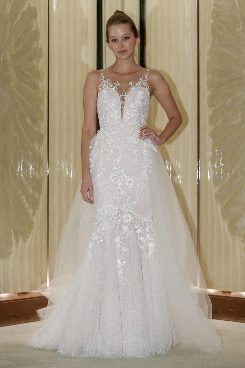 randy-fenoli-wedding-dresses-fall-2019-005.jpg