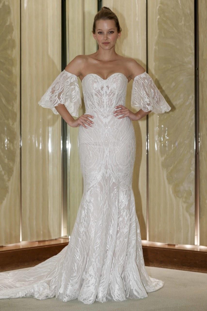 randy-fenoli-wedding-dresses-fall-2019-008.jpg