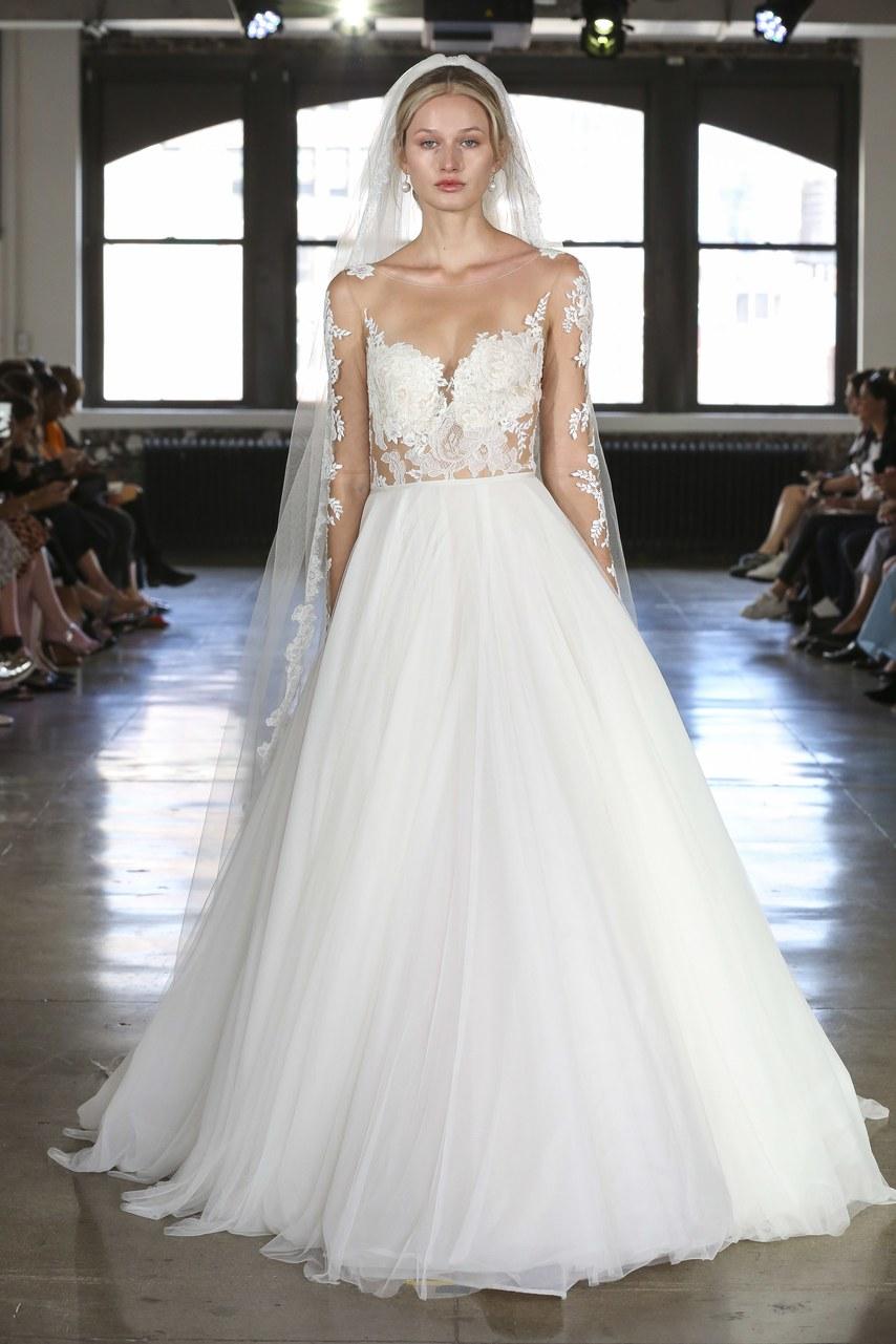 watters-wedding-dresses-fall-2019-001.jpg