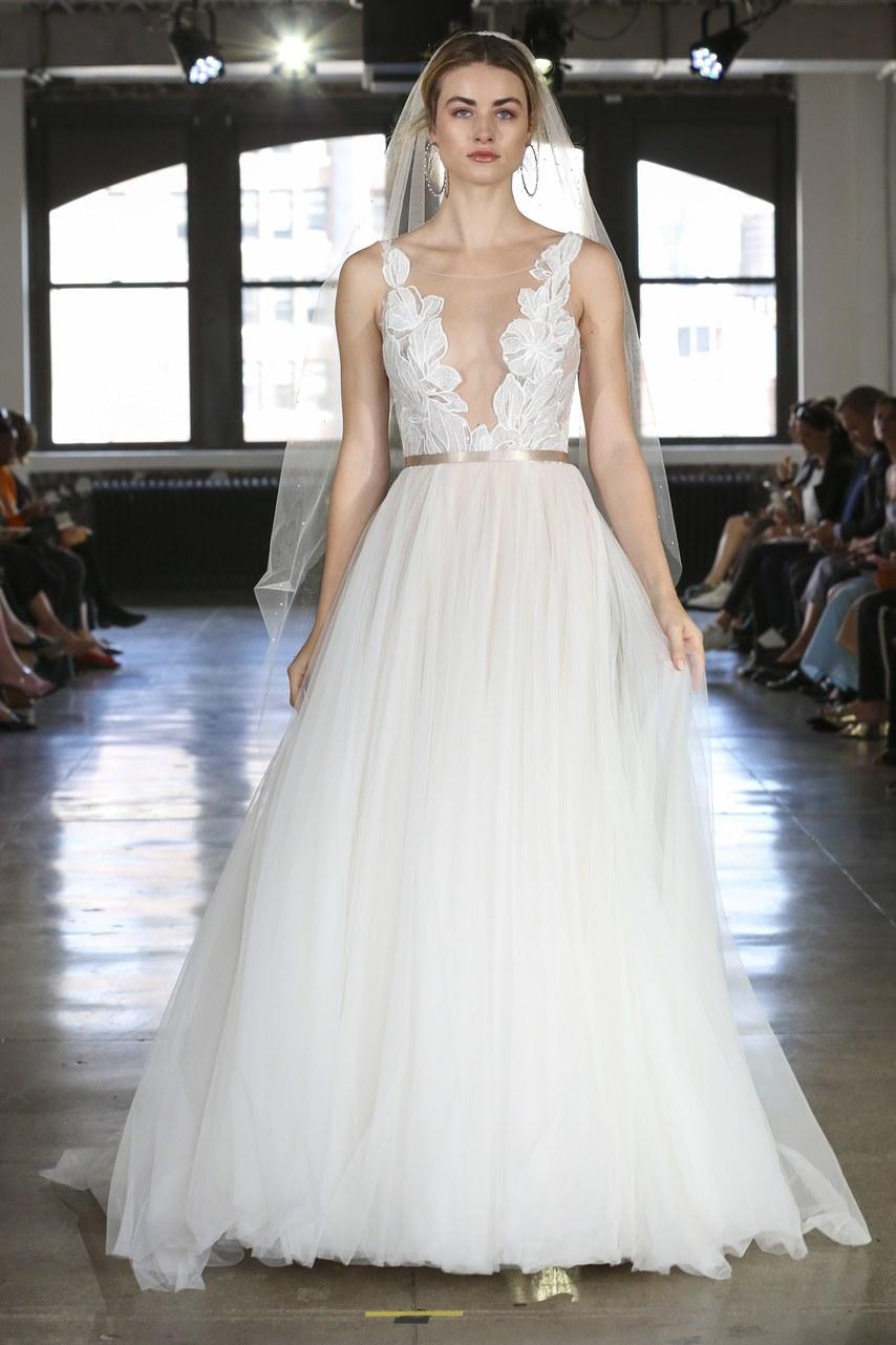 watters-wedding-dresses-fall-2019-002.jpg