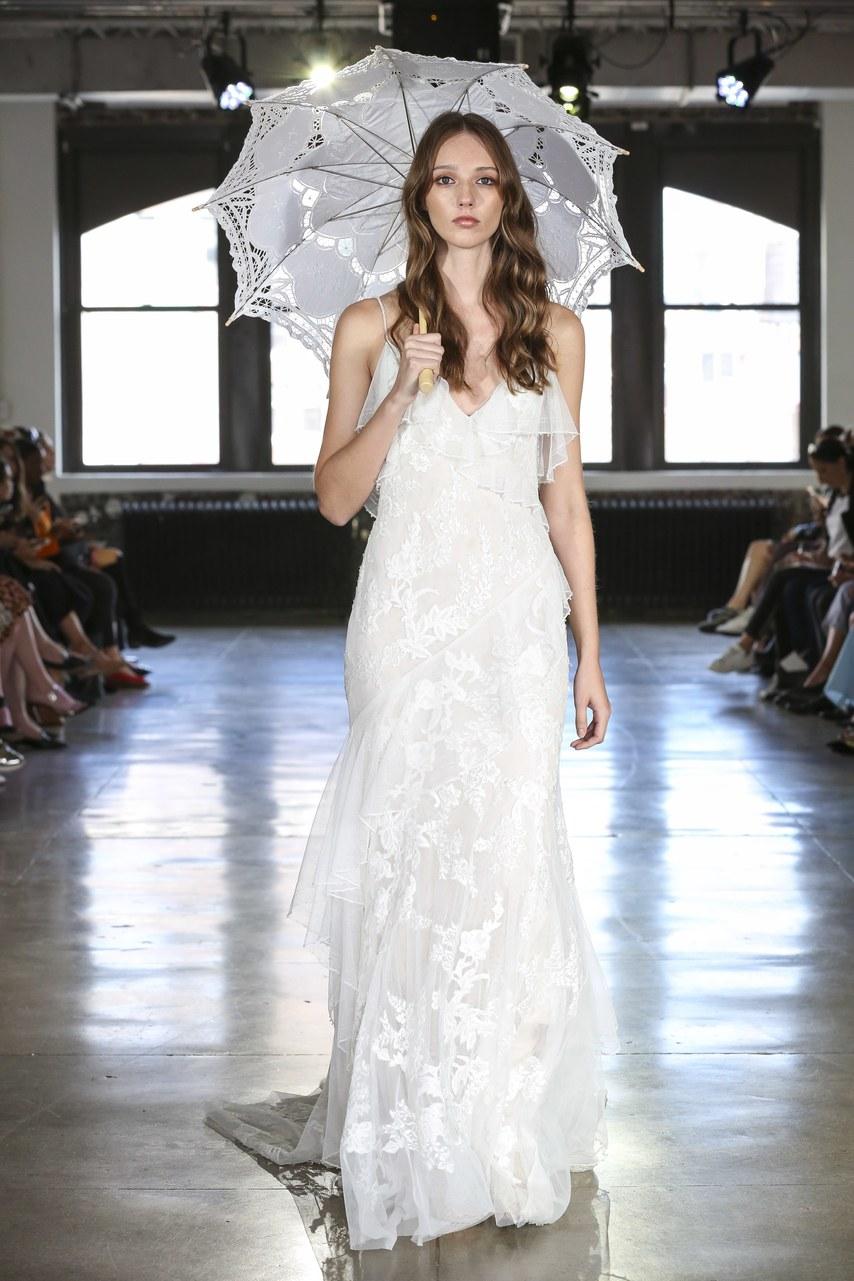 watters-wedding-dresses-fall-2019-003.jpg