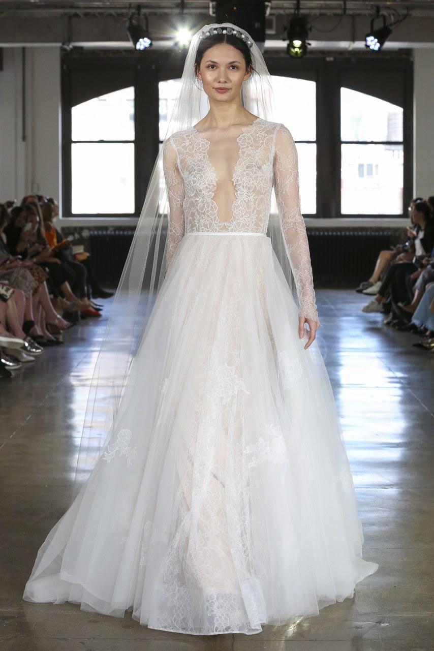 watters-wedding-dresses-fall-2019-004.jpg