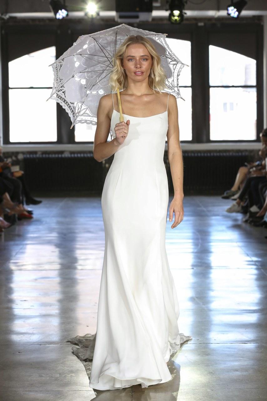 watters-wedding-dresses-fall-2019-005.jpg