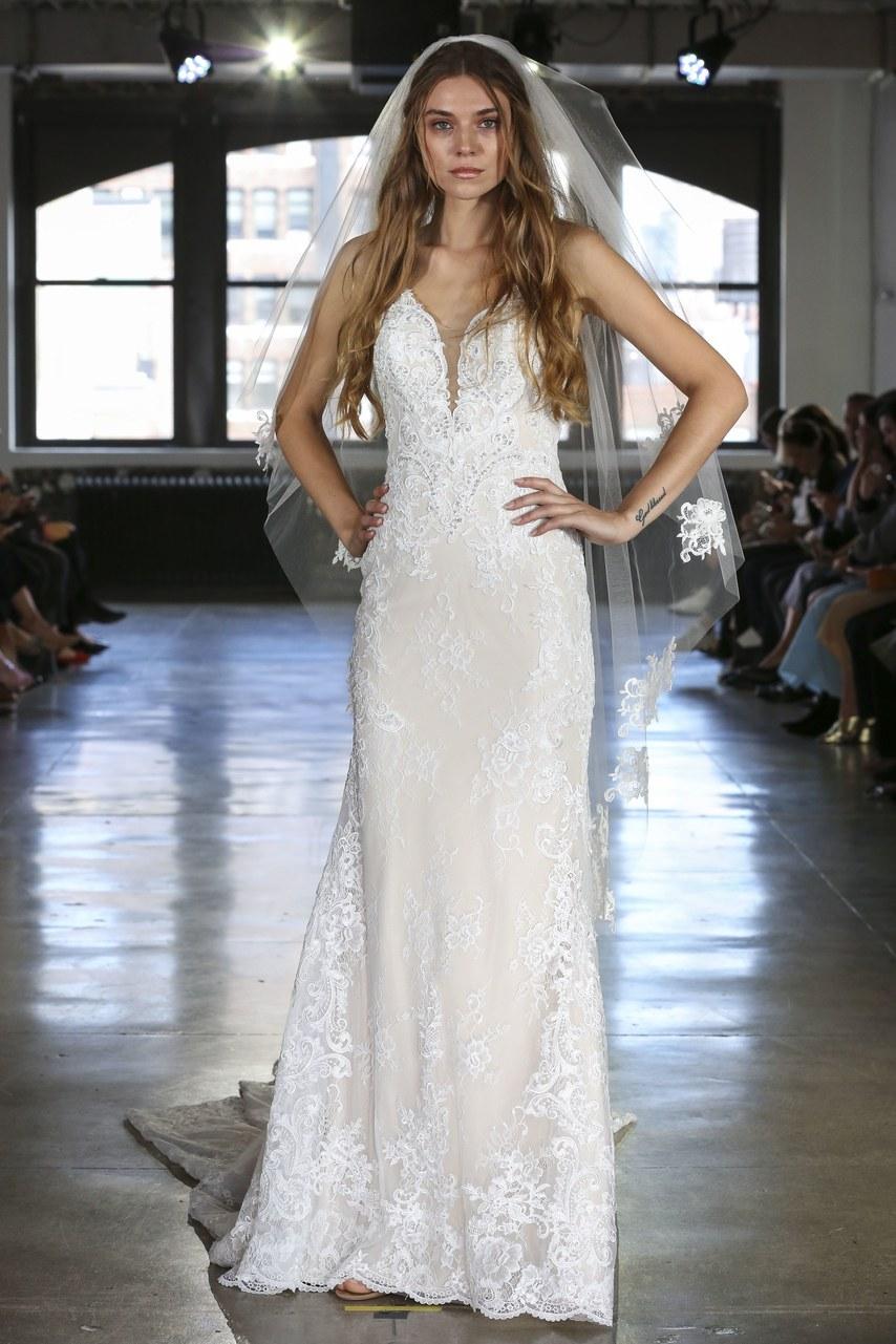 wtoo-by-watters-wedding-dresses-fall-2019-006.jpg