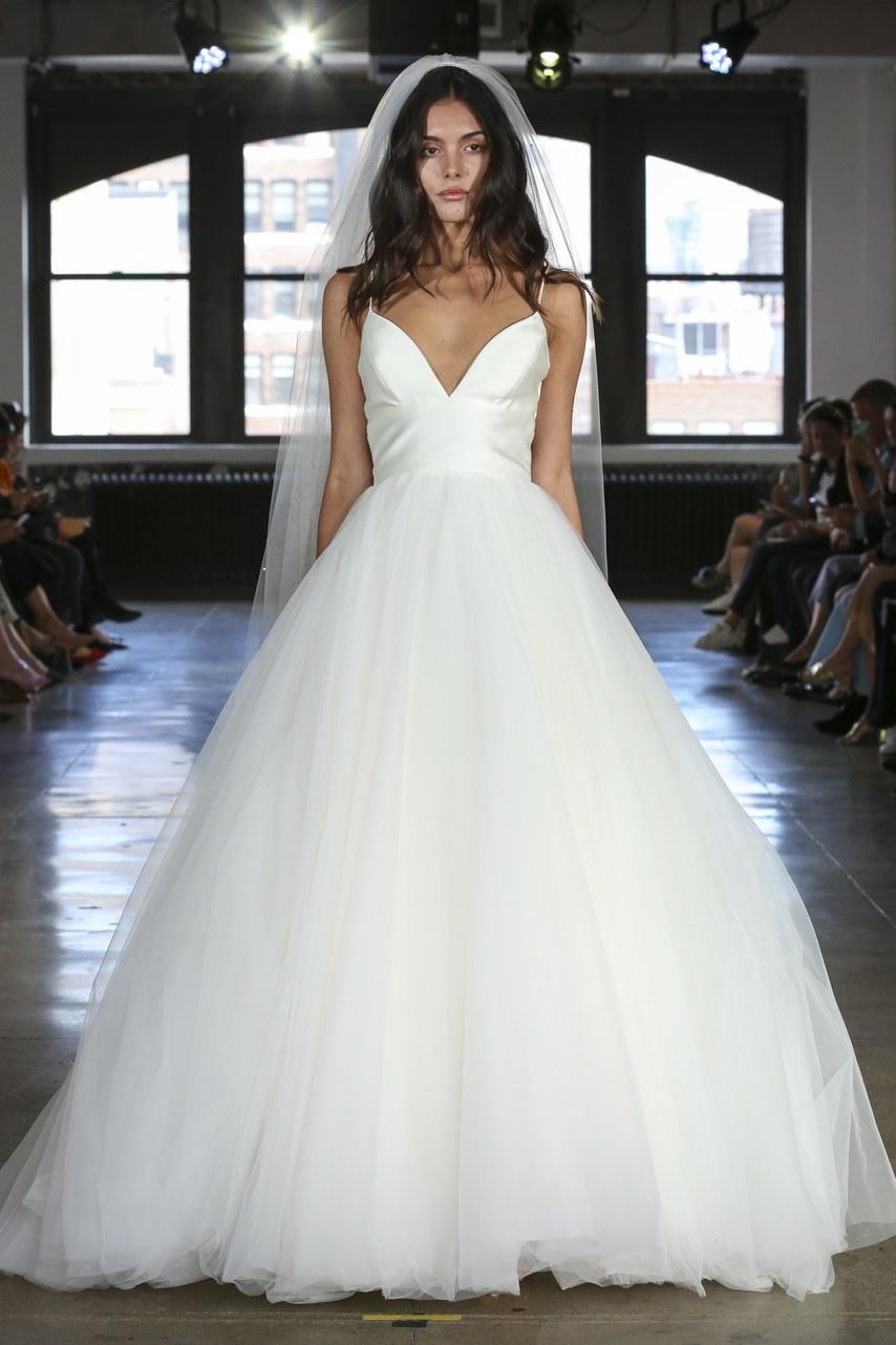 wtoo-by-watters-wedding-dresses-fall-2019-004.jpg