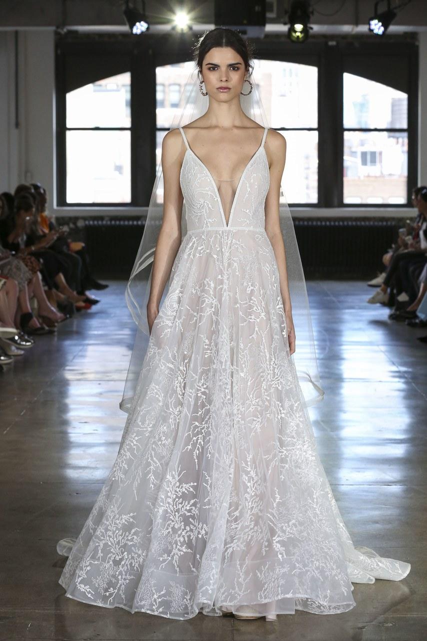 wtoo-by-watters-wedding-dresses-fall-2019-007.jpg