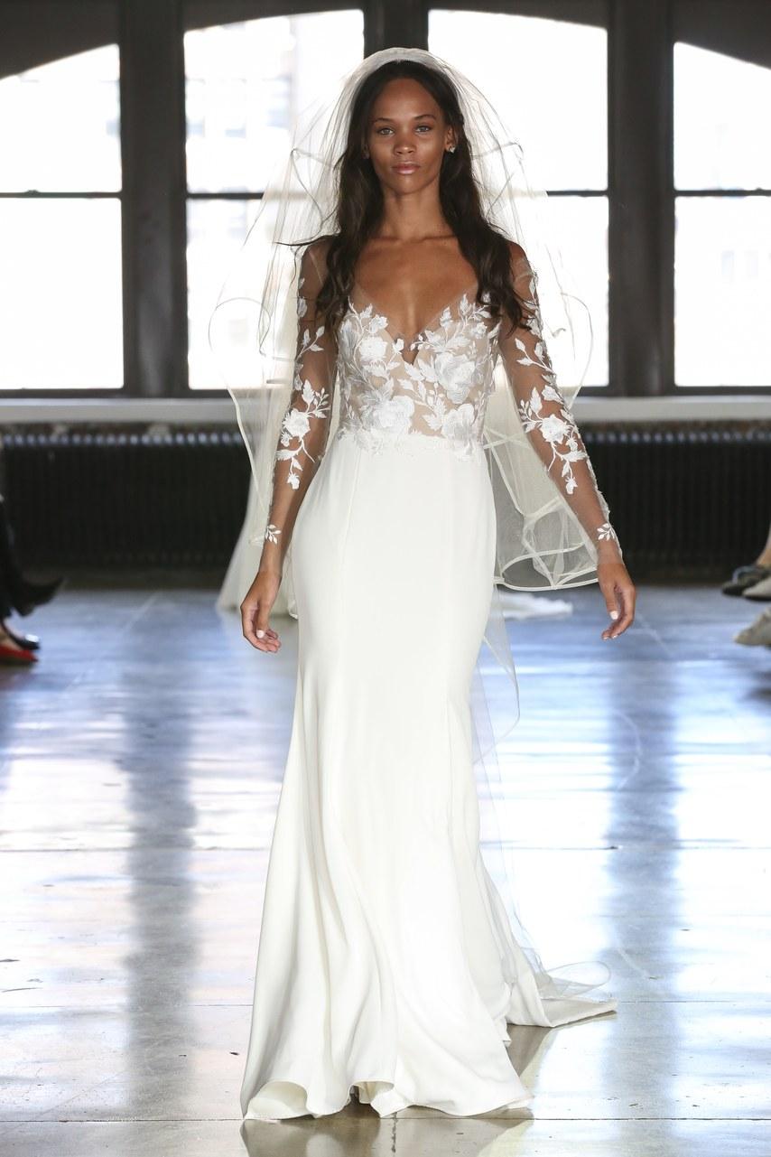 wtoo-by-watters-wedding-dresses-fall-2019-018.jpg